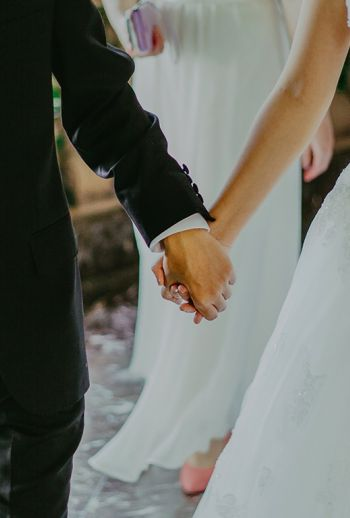 Can I Be Married In Georgia If I Am Already Married | Looking to have your wedding in Georgia? We are here to guide you