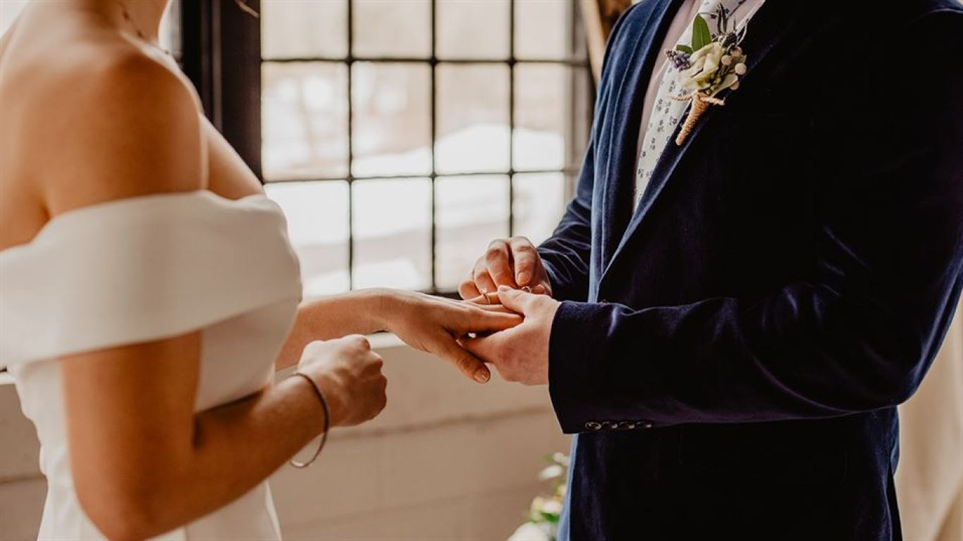 Can You Marry In Georgia Over The Weekend | Going to tie the knot in Tbilisi? Let us help you!