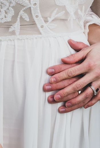 What To Do With The Unexpected Pregnancy If You Are Not Married In The Uae | Going to tie the knot in Georgia? We are here to guide you