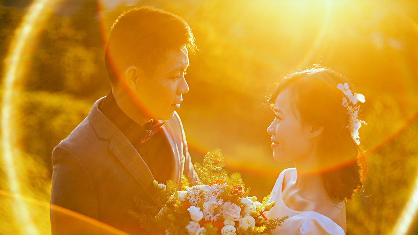 Why Filipino Couples Love Getting Married In Georgia So Much | Going to have your wedding in Tbilisi? Let us help you!